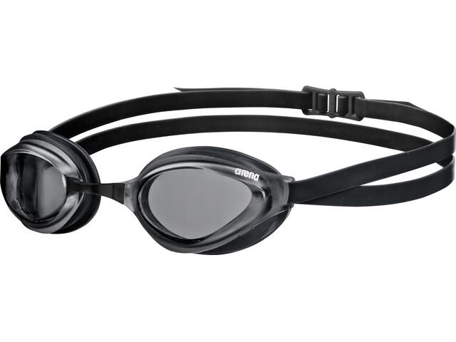 arena Python Simglasögon svart